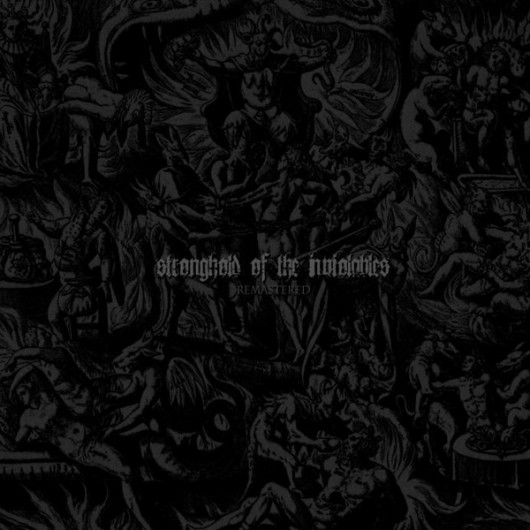 cover-strongholdoftheinviolables