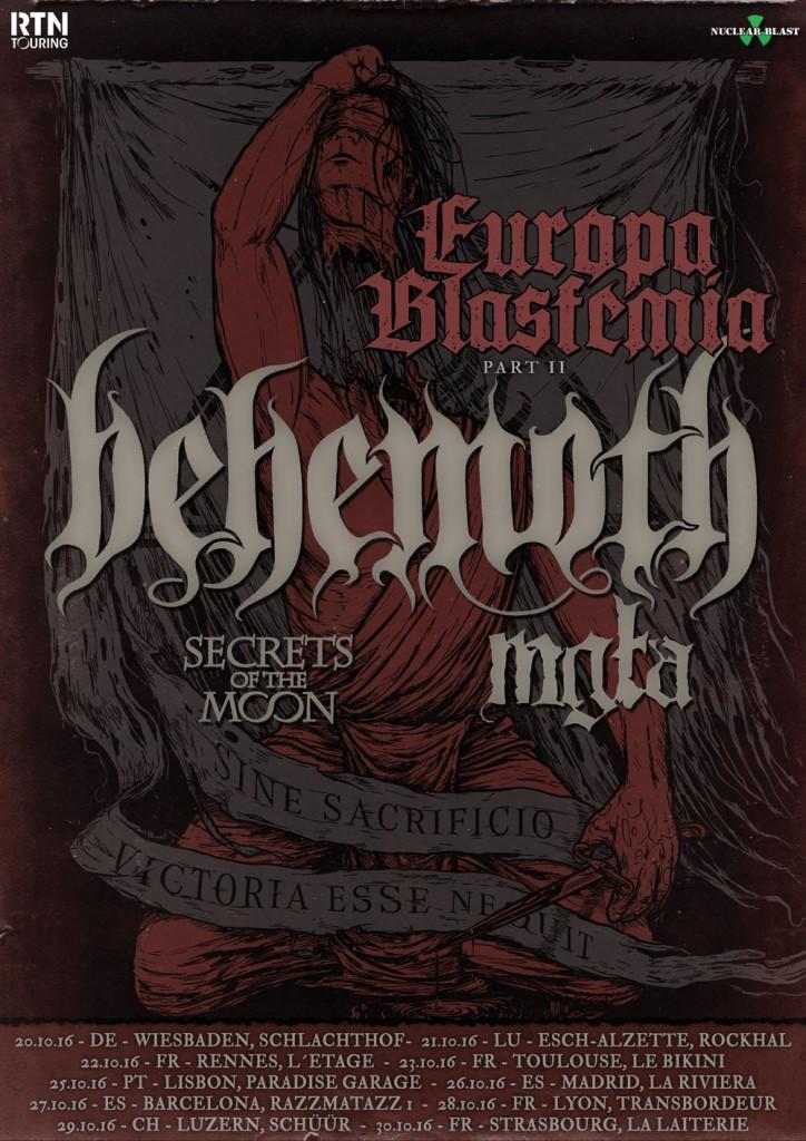 BEHEMOTH---Europa-Blasfemia-2016-Pt-II-web