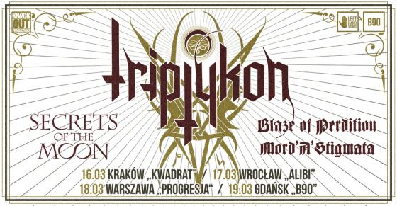 triptykon-secrets-of-the-moon-blaze-of-perdition-mordastigmata-polska-koncert-plakat